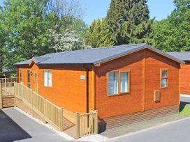 Bluebell Lodge - Lake District - 30217 - thumbnail photo 12