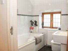 Abbott's Retreat - Shropshire - 30240 - thumbnail photo 10