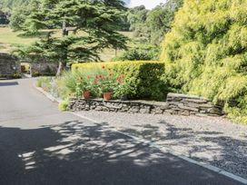 Grasmere - Lake District - 30272 - thumbnail photo 13