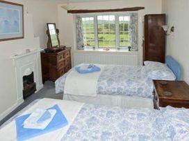 Hornsbarrow Farmhouse - Lake District - 30291 - thumbnail photo 9