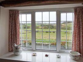 Hornsbarrow Farmhouse - Lake District - 30291 - thumbnail photo 11