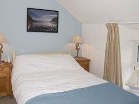 Hillbrook House - South Wales - 30296 - thumbnail photo 8