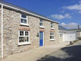 6 bedroom Cottage for rent in Haverfordwest