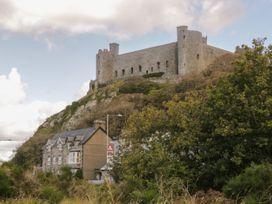 Llys Helyg - North Wales - 30401 - thumbnail photo 31