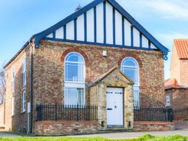The Old Chapel - Whitby & North Yorkshire - 30435 - thumbnail photo 1