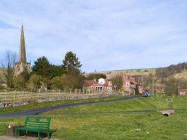 The Old Chapel - Whitby & North Yorkshire - 30435 - thumbnail photo 11