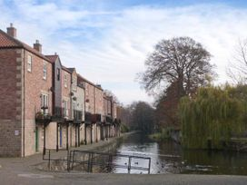 14B Canal Wharf - Yorkshire Dales - 30469 - thumbnail photo 9