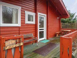 Spruce Lodge - Scottish Highlands - 30494 - thumbnail photo 2