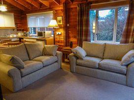 Spruce Lodge - Scottish Highlands - 30494 - thumbnail photo 3