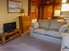 Spruce Lodge - Scottish Highlands - 30494 - thumbnail photo 4