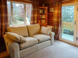 Spruce Lodge - Scottish Highlands - 30494 - thumbnail photo 5