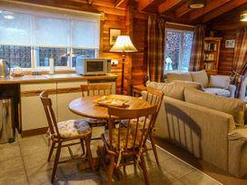 Spruce Lodge - Scottish Highlands - 30494 - thumbnail photo 6