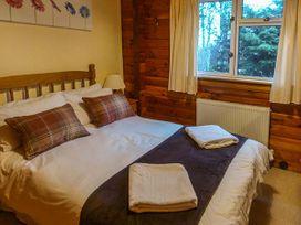 Spruce Lodge - Scottish Highlands - 30494 - thumbnail photo 8