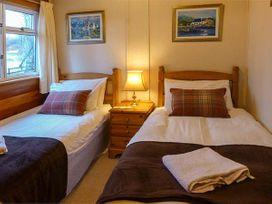 Spruce Lodge - Scottish Highlands - 30494 - thumbnail photo 9