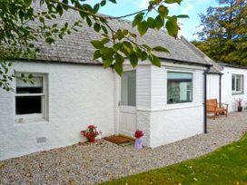 Lilac Cottage - Scottish Highlands - 30495 - thumbnail photo 1
