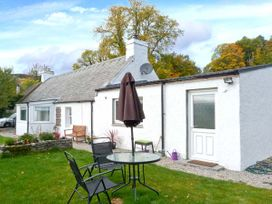 Lilac Cottage - Scottish Highlands - 30495 - thumbnail photo 2