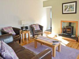 Lilac Cottage - Scottish Highlands - 30495 - thumbnail photo 4