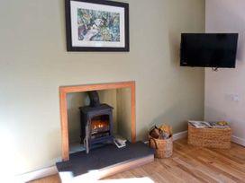 Lilac Cottage - Scottish Highlands - 30495 - thumbnail photo 5