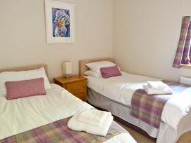 Lilac Cottage - Scottish Highlands - 30495 - thumbnail photo 6