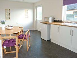 Lilac Cottage - Scottish Highlands - 30495 - thumbnail photo 8
