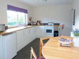 Lilac Cottage - Scottish Highlands - 30495 - thumbnail photo 9