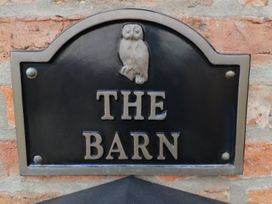 The Barn - Whitby & North Yorkshire - 30528 - thumbnail photo 3