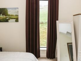 Hannon's Country Farmhouse - County Sligo - 30562 - thumbnail photo 13