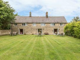 Dorothy's Cottage - Northumberland - 306 - thumbnail photo 1