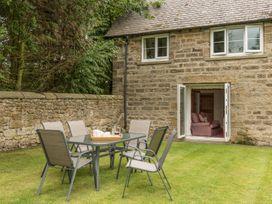 Dorothy's Cottage - Northumberland - 306 - thumbnail photo 22