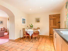 Dorothy's Cottage - Northumberland - 306 - thumbnail photo 7