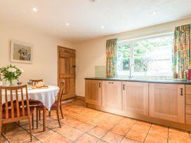 Dorothy's Cottage - Northumberland - 306 - thumbnail photo 8
