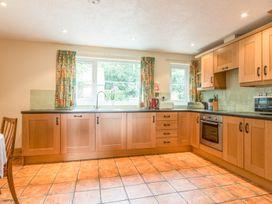 Dorothy's Cottage - Northumberland - 306 - thumbnail photo 9