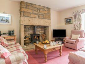 Dorothy's Cottage - Northumberland - 306 - thumbnail photo 2