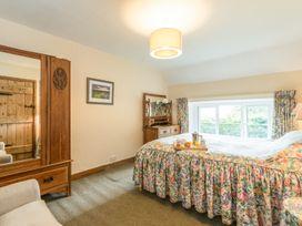 Dorothy's Cottage - Northumberland - 306 - thumbnail photo 13