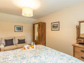 Dorothy's Cottage - Northumberland - 306 - thumbnail photo 16