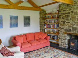 Glan-yr-Afon - South Wales - 30631 - thumbnail photo 5
