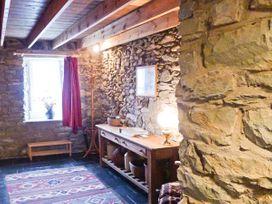 Glan-yr-Afon - South Wales - 30631 - thumbnail photo 14