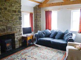 Glan-yr-Afon - South Wales - 30631 - thumbnail photo 4