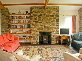 Glan-yr-Afon - South Wales - 30631 - thumbnail photo 3