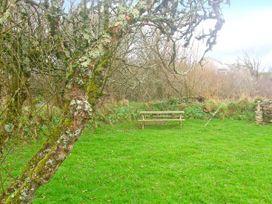 Glan-yr-Afon - South Wales - 30631 - thumbnail photo 15