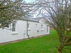 Glan-yr-Afon - South Wales - 30631 - thumbnail photo 16