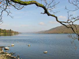 Beckfold - Lake District - 30649 - thumbnail photo 10