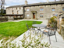 2 bedroom Cottage for rent in Selside, Cumbria
