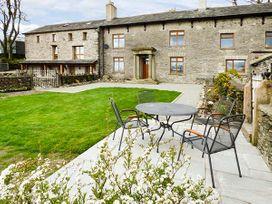 Longwell House - Lake District - 30671 - thumbnail photo 1