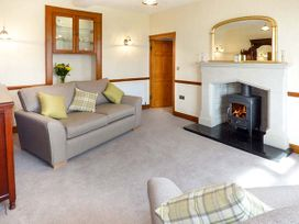 Longwell House - Lake District - 30671 - thumbnail photo 3