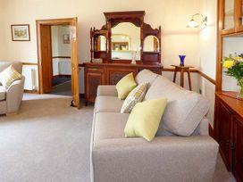 Longwell House - Lake District - 30671 - thumbnail photo 4