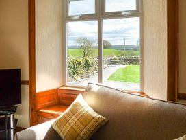 Longwell House - Lake District - 30671 - thumbnail photo 5