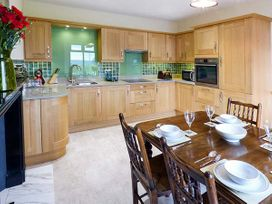 Longwell House - Lake District - 30671 - thumbnail photo 6
