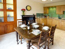 Longwell House - Lake District - 30671 - thumbnail photo 7