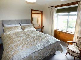 Longwell House - Lake District - 30671 - thumbnail photo 8